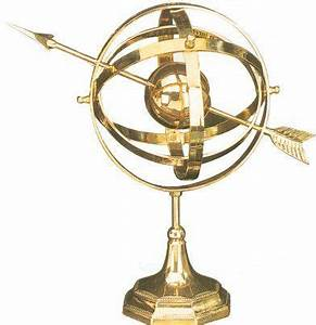 104 best images about Sundials, Armillary Spheres ...