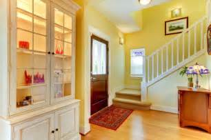 choosing colours for your home interior choosing the color for your barrington interior