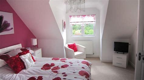 bedroom  bungalow loft conversion remodel ideas loft