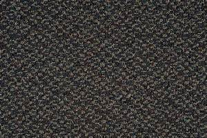 Carpet textures high resolution carpet vidalondon for High resolution carpet images