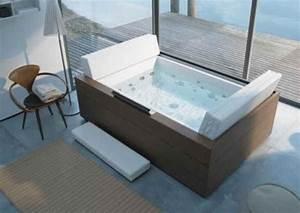 Abdeckung Für Badewanne : luxus pool wanne f r garten und terrasse sundeck pool ~ Frokenaadalensverden.com Haus und Dekorationen