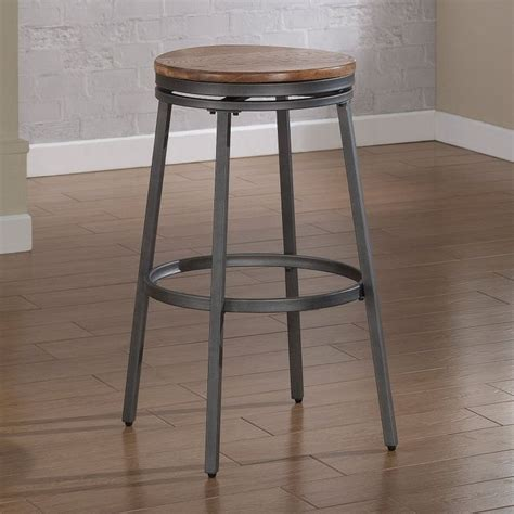 Kitchen Island Stools And Chairs by 17 Best Ideas About Backless Bar Stools On