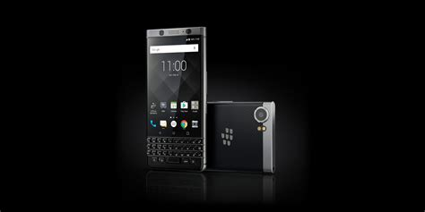 lg g6 vs blackberry keyone which of these two is the