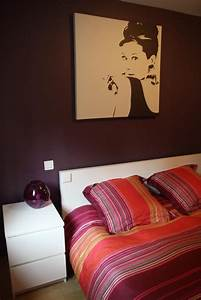 Tableau Pour Chambre Adulte : tableau peinture pour chambre a coucher visuel 7 ~ Melissatoandfro.com Idées de Décoration