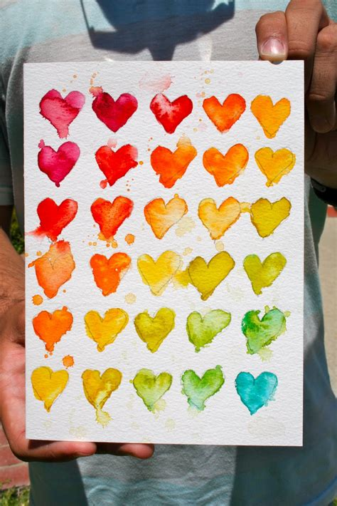 Maybe you would like to learn more about one of these? Art and Life: Watercolor Cards