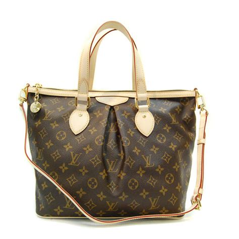 cheap designer louis vuitton monogram canvas replica handbags outlet  sale