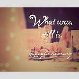I Still Love You Quotes Tumblr | 520 x 423 jpeg 32kB