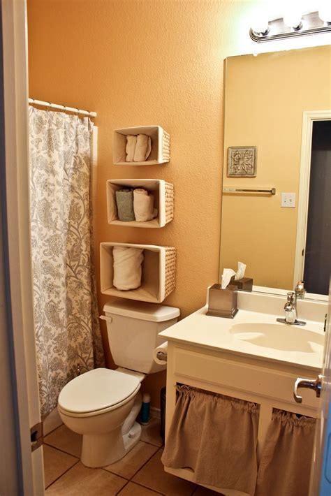 small bathroom towel storage ideas towel rack ideas for small bathrooms home design
