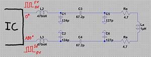 Hfmax Berechnen : berechnung des stromes durch die antenne eines 13 56mhz rfid readers ~ Themetempest.com Abrechnung