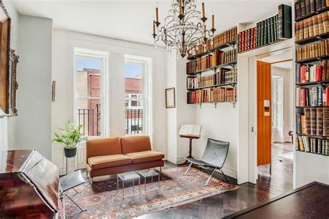 Elegant Upper East Side Apartment In A 19th Century Brownstone Wants .6m Second Chance Apartments In Arlington Texas Spinnaker Court Indianapolis Tanglewood Heights Main Street Littleton Co Reviews Countryside Auburn Hills Michigan How To Save For An Apartment At 18 Luxury Germantown Nashville Tn Victoria Woods Rancho Cucamonga