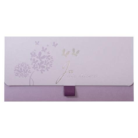 geburtstagskarte schwarz weiß kinderbett zum aufklappen bastelrakete karte zum aufklappen osterkarte zum aufklappen
