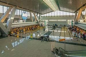 Ninoy Aquino International Airport Terminal 3 - Wikipedia