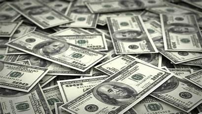 Money Stacks Background Cash Wallpapers Stack Retirement