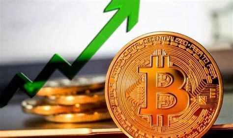 predictions   gold bitcoin trump
