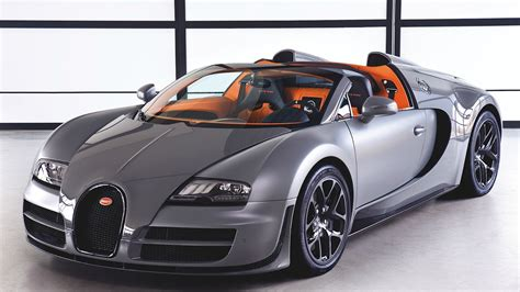Bugatti Veyron Hd Wallpaper by Iwallpapers Bugatti Veyron Hd Wallpapers
