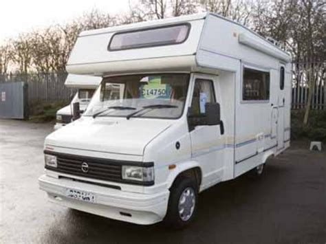 common problems   mk fiat ducatotalbot express