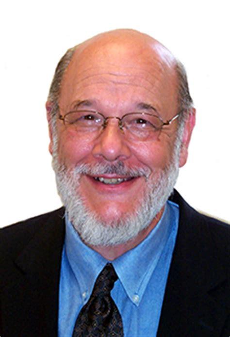 memorial planned  james fowler theologian