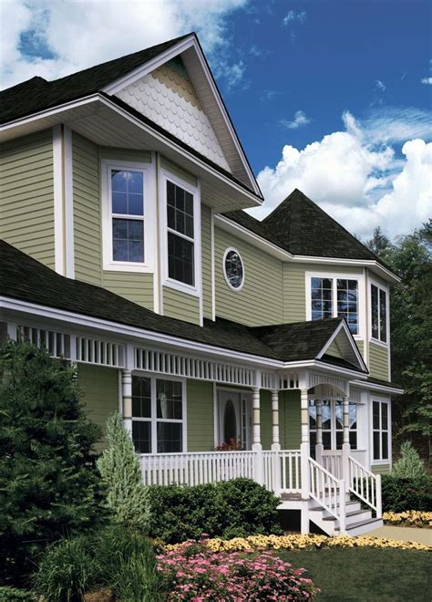 exterior paint colors that sell homes choosing the right