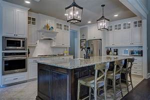 Remodelling, Your, Kitchen, Based, On, Your, Budget, And, Preferences