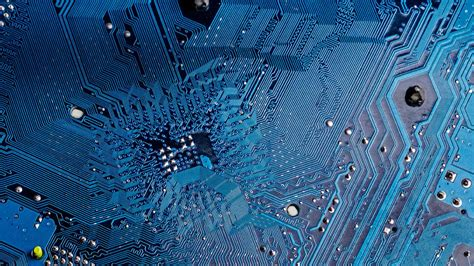 Blue Chip - Bing Wallpaper Download