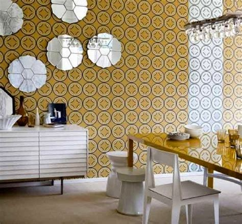 Wallpaper Rumah Minimalis Design