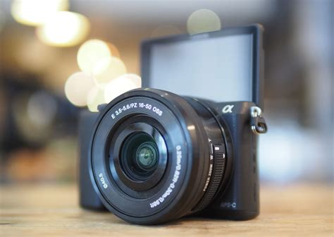 Sony Alpha A5100 Review  Verdict Cameralabs