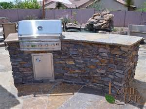curved kitchen islands landscape entertainment features image gallery