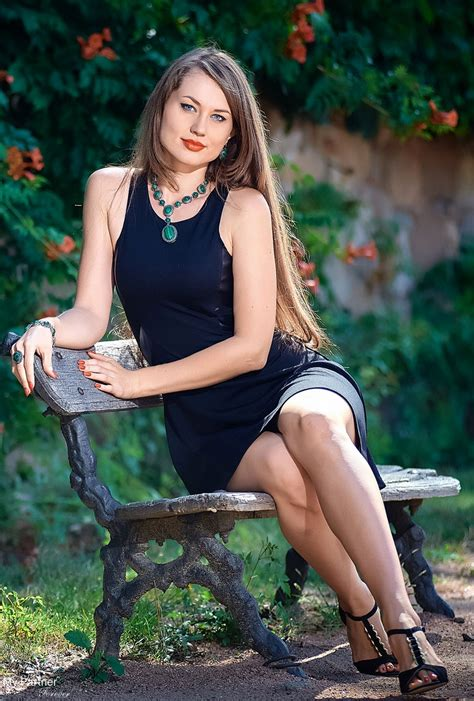 Bbw Ukrainian Women Dating Pornstars
