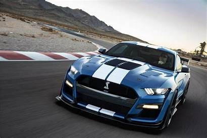 Shelby Wallpapers Mustang Specs