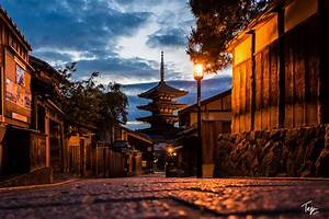 My Favorite Places To Visit In Kyoto During Summer  U2013 Grab