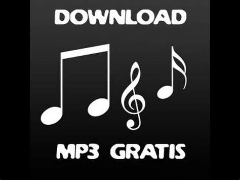 Download Mp3 Lagu Armada Terbaru 2013  Bursa Lagu Top Mp3