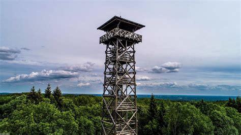 Harimee skatu tornis , Igaunija