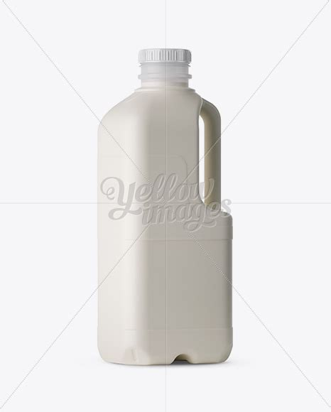 Aliexpress carries many clear plastic milk related products, including bottle frog , borosil bottle , flasks and bottle for drinking water , water botyle , new creative water bottle , feeding nurse bottle , mini baby bottles for party , see through water bottle , bottle coffee plastic , bottle for cow milk , box milk. Download Frosted Plastic Milk Jug Mockup - Halfside View ...