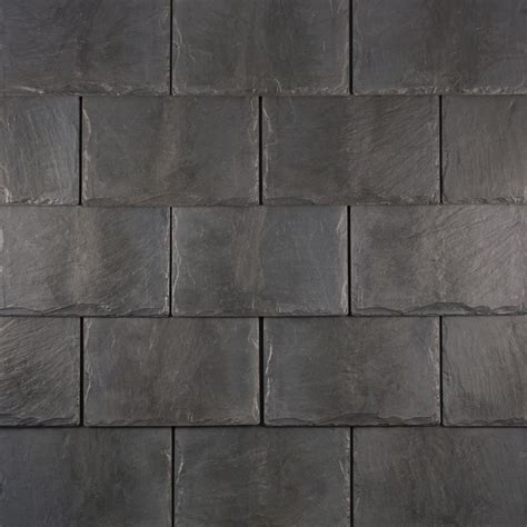 1 composite slate roof tiles best synthetic slate