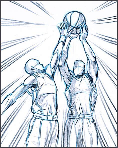 basketball drawing   clip art  clip