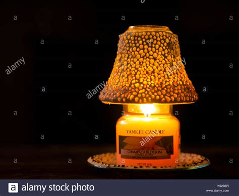 Stock Candele by Yankee Candle Stock Photos Yankee Candle Stock Images