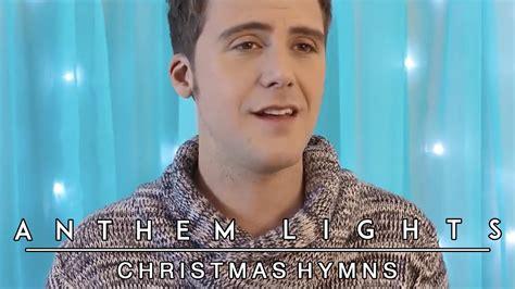 download christmas medley anthem lights free mp3 hymns anthem lights mashup chords chordify