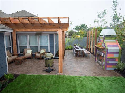 Diy Backyard Makeover Ketoneultras Com Eight Backyard Makeovers From Diy 39 S Yard Crashers