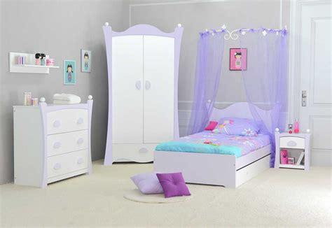 deco chambre fille pas cher beau decoration chambre fille pas cher et cuisine chambre