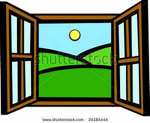 Open Window Clipart Snow | Clipart Panda - Free Clipart Images