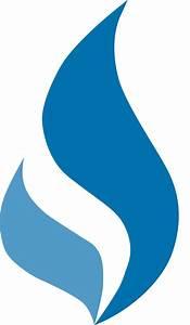 Gas Flame Clipart - Clipart Ideas & Reviews