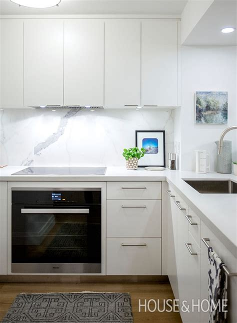 space saving solutions  small condo kitchens small