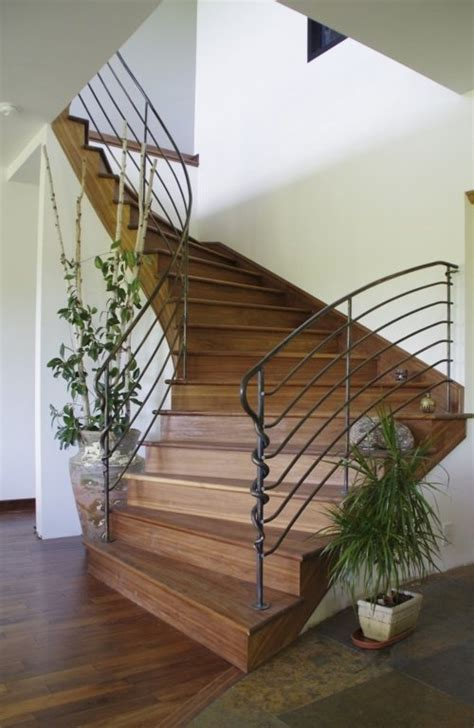 19 best images about re escalier on home renovation and industrial