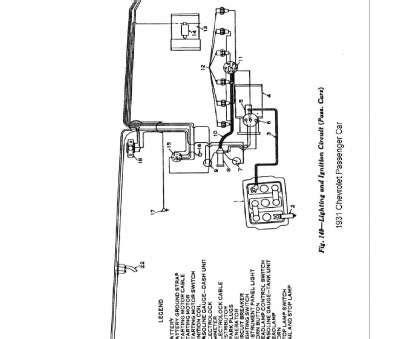 110 electrical wiring diagram practical wiring diagram