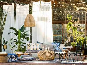 Ideas For Getting Your Home Ready for Summer | HGTV's ...