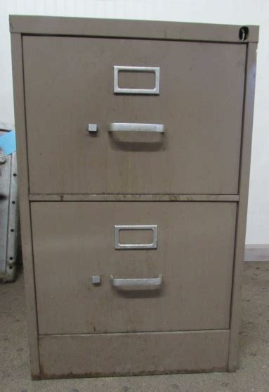 how to dress up a metal file cabinet lot detail 2 drawer filing cabinet