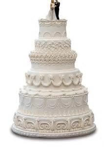 traditional wedding cakes traditional wedding cake wedding ideas