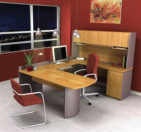 Best U Shaped Office Desk  Home Design  U Shaped Office Desk. Office Accessories For Desk. Kids Desk For Sale. Light Tables. 30 Inch Chest Of Drawers. Loft Bed With Closet And Desk. Table Protector Clear. Bamboo End Table. Cardboard Desk