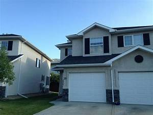 A beautiful 3 bedroom townhouse for rent east regina for Bedroom townhomes for rent