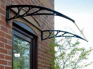 Pensiline Tettoie Carpi Correggio Coperture in vetro policarbonato per esterni negozi condominio